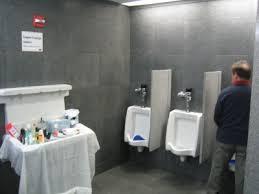 Bathroom Attendant Jobs Offbeat Blog Mcdonald U0027s Bathroom Attendant