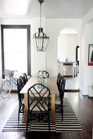 Chinese Chippendale Dining Chairs Invent The Perfect Chinese Chippendale Style For Themselves Hum