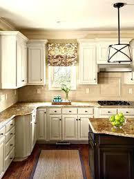 kitchen cabinet doors ottawa kitchen cabinets refacing ottawa kitchen cabinets refacing kitchen cabinet doors ottawa