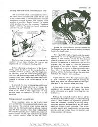 100 la110 parts manual how to rebuild a riding lawn mower