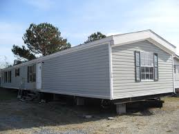 new single wide mobile homes for sale cavareno home improvment