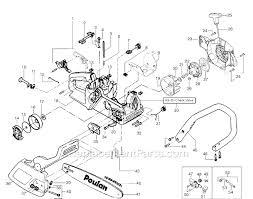 Dayton Bench Grinder Manual Poulan 2375le Parts List And Diagram Type 2 Ereplacementparts Com