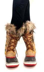 sorel tofino womens boots size 9 sorel boots pinnedup winter fashions boots winter