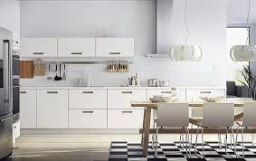 accessoires de cuisine ikea cuisine accessoir de cuisine luxury accessoires de cuisine jolis