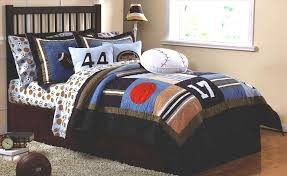 Twin Xl Bedding Sets For Guys Comforter Style Dream Twin Comforter Sets For Boys Factory
