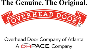 Overhead Door Company Locations Overhead Door Company Of Atlanta 115 Photos 65 Reviews