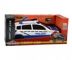 police car toy carry car police s o s brands u0026 products www majorette com
