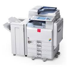 imprimante bureau ricoh aficio mp c3002 epuisé remplacé par le mpc3003