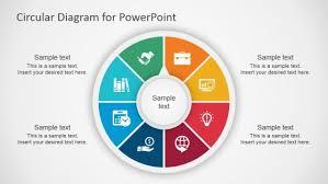Powerpoint Chart Templates Briski Info Powerpoint Chart Template