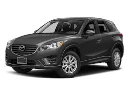 mazda models canada 2016 mazda cx 5 price trims options specs photos reviews