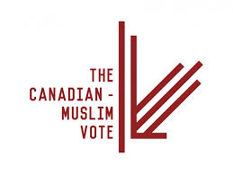 Seeking Graphics Opportunities The Canadian Muslim Vote Is Hiring A Digital