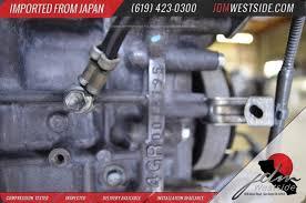westside lexus body shop jdm 06 12 lexus is250 lexus gs250 engine 2 5l vvti v6 4gr fse