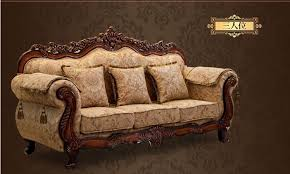 Images Of Sofa Set Designs Sofa Gorgeous Simple Wooden Sofa Furniture Price Simple Wooden