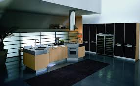 kitchen cabinets orlando tags lovely laminate kitchen cabinet