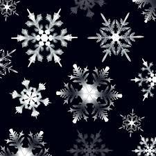 black white design rays and stars background black white design free vector in adobe