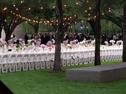 Pictures Of Backyard Wedding Receptions Private Events U2013 Wedding Receptions U0026 Social Events