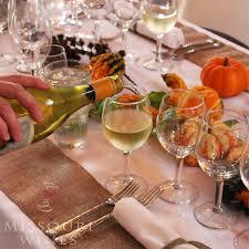 picking thanksgiving wine pairings mo wine