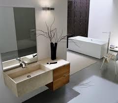 bathroom decorating ideas elegant furniture design