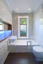 bathroom ideas nz bathroom design ideas new zealand interior design