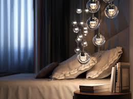 H Sta Schlafzimmer Lampen Dew Hängelampe Kundalini Lampen Lampcommerce