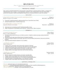 Entry Level Customer Service Resume Samples by Professional Resume Template Free Professional Resume Template