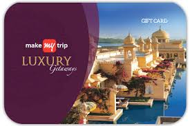 make gift cards gift cards buy gift vouchers online gift vouchers makemytrip