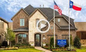 plantation homes design center dallas home design
