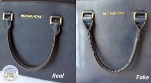 Berapa Tas Michael Kors begini cara bedain tas merek michael kors asli dan palsu