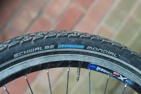Awesome Travelstar Tires Review Schwalbe Marathon Mondial Review U2022 Dave Mccraw
