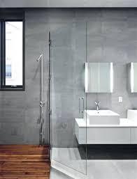 bathroom grey bathrooms modern nice bathroom designs grey color