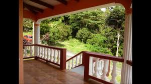 two bedroom home for rent in st paul u0027s st george u0027s grenada