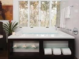 Big Ideas For Small Bathroom Storage Diy 14 Best Senior Year House Images On Pinterest