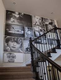 10 gallery wall ideas gallery wall walls and galleries