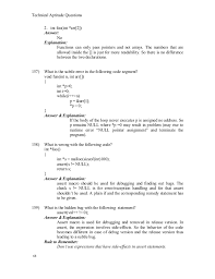Resume Examples Education Section by Resume Education Section For Current Students Contegri Com