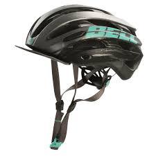 motocross gear for women bell soul bike helmet for women save 66