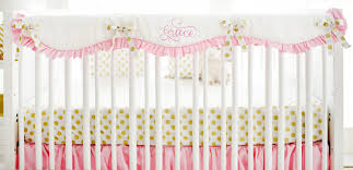 Gold Crib Bedding Sets John Deere Baby Crib Set Tags Deer Baby Bedding Set Cribs With