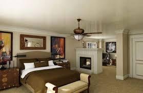 Bedroom Suites Designs  DescargasMundialescom - Designer bedroom suites