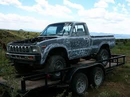 toyota truck parts for sale 4 4 toyota trucks uncategorized