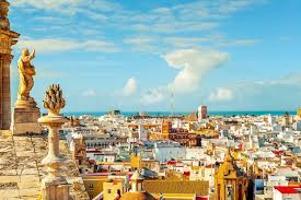 secrets of spain top destinations revealed goeuro