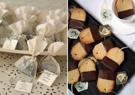 tea bag wedding favors wedding ideas for tea simply peachy event design planning