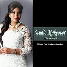 I Need A Makeup Artist For My Wedding 100 I Need A Makeup Artist For My Wedding Hair U0026 Makeup