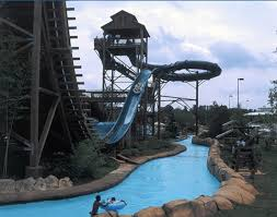 Iowa wild swimming images Iowa water parks and theme parks where to find fun png