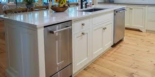 kitchen islands pictures kitchen island kitchen island design