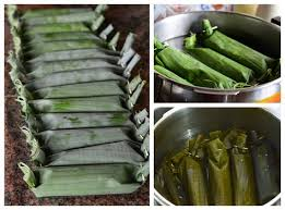 cara membuat otak otak pindang 17 best indonesian food images on pinterest indonesian cuisine