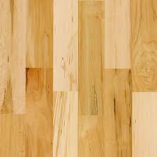 Santos Mahogany Laminate Flooring Home Legend High Gloss Santos Mahogany 1 2 In T X 4 3 4 In W X