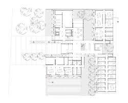 Slaughterhouse Floor Plan by Ud04 Espaciosvinculados Casa 1101 H Arqutitectes Para Fede