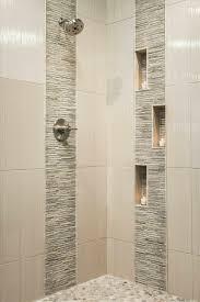bathroom tile gallery ideas caruba info wp content uploads bathroom 2017 04 ti