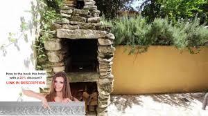 apartments lora rovinj croatia cheap hotel deals u0026 rates 2017