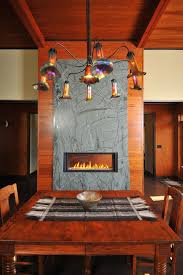 granite fireplace surrounds c u0026d granite minneapolis st paul