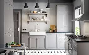 Kitchen Ikea Design Astounding Kitchens Kitchen Ideas Inspiration Ikea At Ikea Design